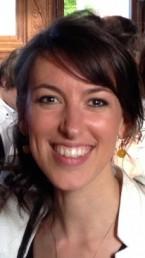 Aurore Carlier