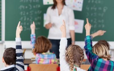 CONFERENCE : L'inclusion scolaire des enfants avec autisme
