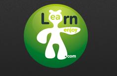 L' équipe thérapeutique de LA VIE EN BLEU supervisée par LEARN ENJOY !!