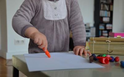 Conférence : Autisme et psychomotricité  : Evaluation, prise en charge et intégration sensorielle